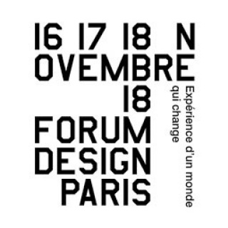 Forum Design Paris